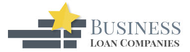 Business Loan Companies