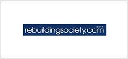 Rebuilding Society