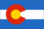 Small Business Loans Colorado