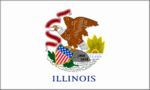 Small Business Loans Illinois