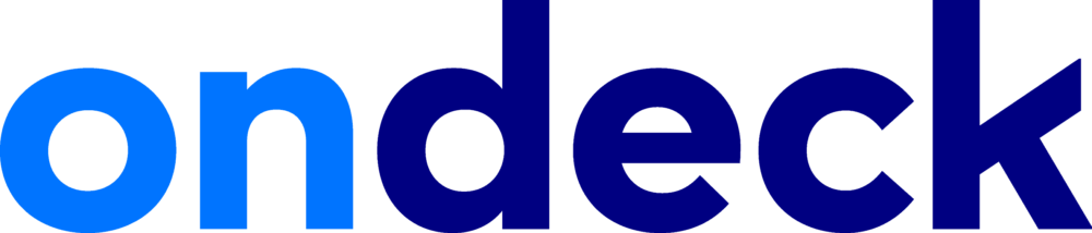 ondeck logo new