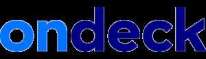 ondeck logo new2