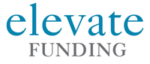elevate funding logo