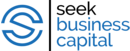seek-business-capital review