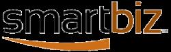 smartbiz logo big