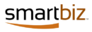 smartbiz review